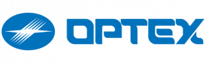 Optex-home-logo-final-23