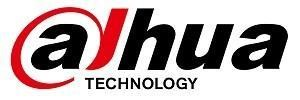 dahua_security_logo.jpg