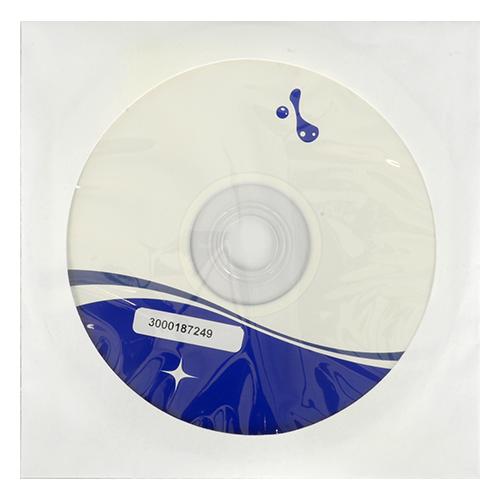 Safire 5n1 H 265+ Recorder - SF-HTVR6108A-HEVC