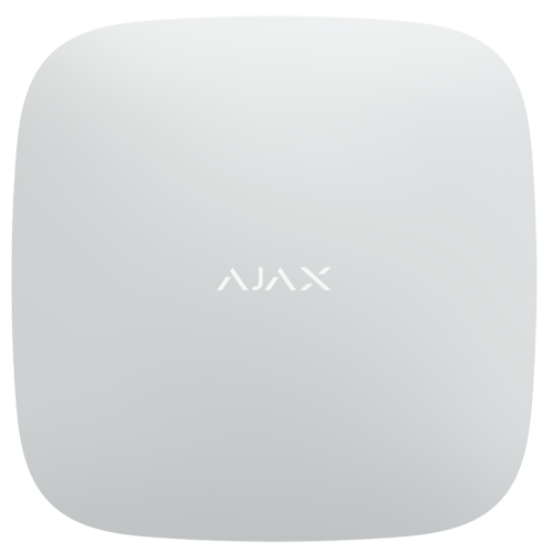 Wireless repeater - AJ-REX-W