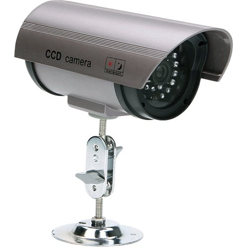 Dummy IR Camera - SAM-896