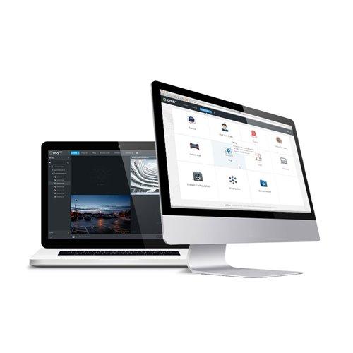 DAHUA DSS Pro Software License - DSSPro-Base-License