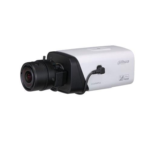 "1/2,8"" Sony® STARVIS™ CMOS sensor, 2MP - IPC-HF5231E-E"