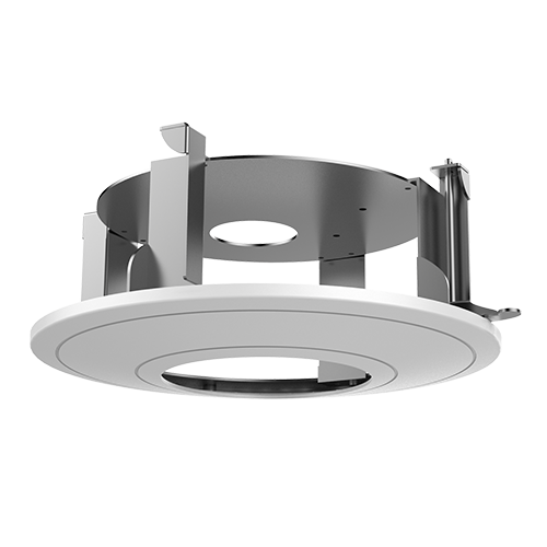 Ceiling bracket - DS-1227ZJ-DM37