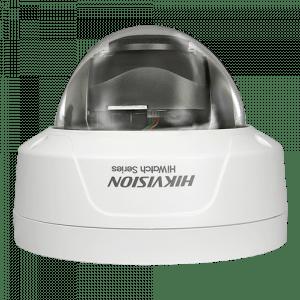 "Hiwatch HWI-D720H-V Cámara IP 2 Megapixel Hikvision 1//2.8\/"" Progressive…"