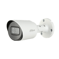cctv_analog_cameras_hd_cvbs_model_hac-hfw1200t-s4