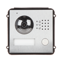 cctv_video_intercoms_video_conferencing_model_vto2000a-c-2