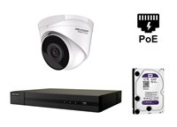 hikvision-ip-camera-system-with-1-nvr-pcs-hwi-t241h