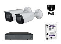 hikvision-ip-camera-system-with-2-nvr-pcs-xs-ipcv830saw-2-epoe