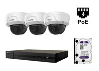 hikvision-ip-camera-system-with-3-nvr-pcs-hwi-d141h