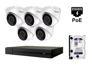 hikvision-ip-camera-system-with-5-nvr-pcs-hwi-t241h