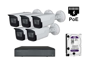 hikvision-ip-camera-system-with-5-nvr-pcs-xs-ipcv830saw-2-epoe