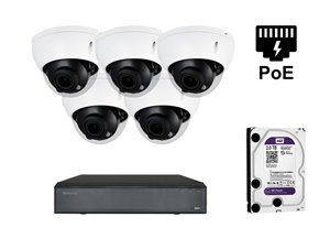 hikvision-ip-camera-system-with-5-nvr-pcs-xs-ipd844zswh-4p