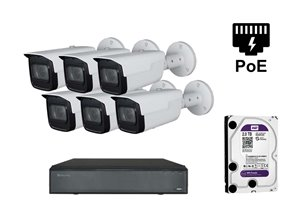 hikvision-ip-camera-system-with-6-nvr-pcs-xs-ipcv830saw-2-epoe