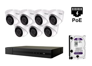 hikvision-ip-camera-system-with-7-nvr-pcs-hwi-t241h
