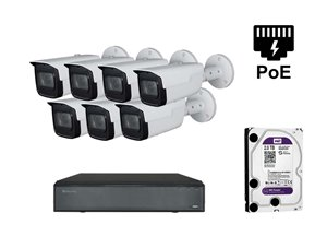 hikvision-ip-camera-system-with-7-nvr-pcs-xs-ipcv830saw-2-epoe