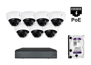 hikvision-ip-camera-system-with-7-nvr-pcs-xs-ipd844zswh-4p
