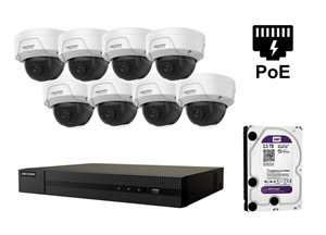 hikvision-ip-camera-system-with-8-nvr-pcs-hwi-d141h