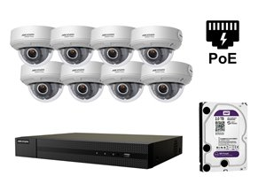 hikvision-ip-camera-system-with-8-nvr-pcs-hwi-d640h-z