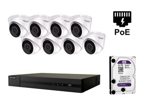 hikvision-ip-camera-system-with-8-nvr-pcs-hwi-t241h
