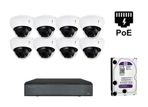 hikvision-ip-camera-system-with-8-nvr-pcs-xs-ipd844zswh-4p
