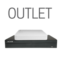 kit-nvr4104-2kw100w.png