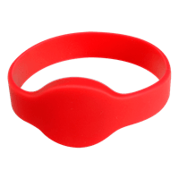 RFID-BAND-R.png