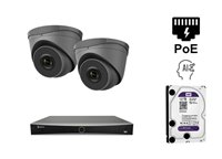 safire-ip-camera-system-with-2-nvr-pcs-sf-ipdm943whg-4