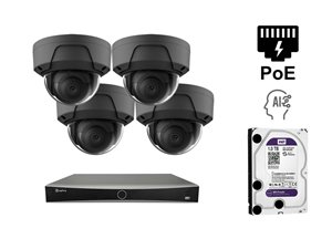 Safire-IP-camera-system-with-4-NVR-pcs-sf-ipd835hg-2e