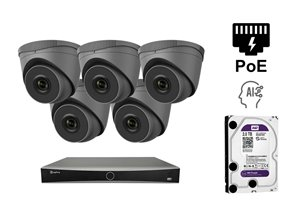 safire-ip-camera-system-with-5-nvr-pcs-sf-ipdm943whg-4