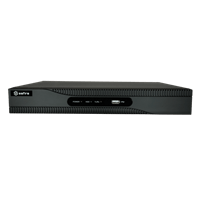 SF-HTVR6104-HEVC.png