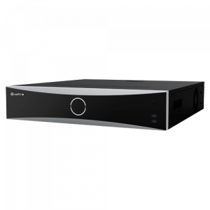 sf-nvr8432-4k-16face