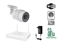 wifi-camera-with-wifi-nvr-1-pcs-kit-ez-c3c