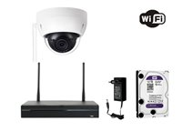 wifi-camera-with-wifi-nvr-1-pcs-kit-xs-ipdm843-3w