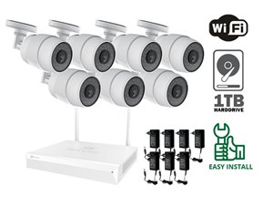 wifi-camera-with-wifi-nvr-7-pcs-kit-ez-c3c