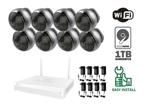 wifi-camera-with-wifi-nvr-8-pcs-kit-ez-c6p