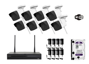 wifi-camera-with-wifi-nvr-8-pcs-kit-hwi-b120-dw