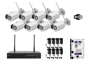 wifi-camera-with-wifi-nvr-8-pcs-kit-xs-ipcv026h-2ew