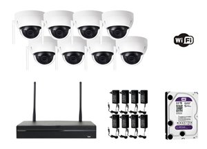 wifi-camera-with-wifi-nvr-8-pcs-kit-xs-ipdm843-3w