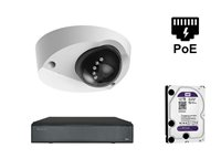 x-security-ip-camera-system-with-1-nvr-pcs-xs-ipdm909saw-2