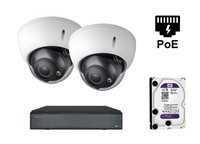 x-security-ip-camera-system-with-2-nvr-pcs-xs-ipdm844wh-8