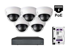 x-security-ip-camera-system-with-5-nvr-pcs-xs-ipdm843w-4