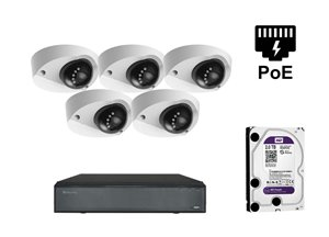 x-security-ip-camera-system-with-5-nvr-pcs-xs-ipdm909saw-2