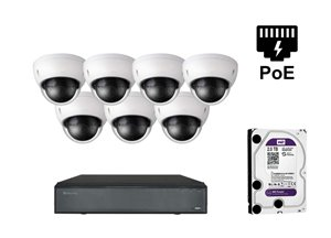 x-security-ip-camera-system-with-7-nvr-pcs-xs-ipdm843w-4