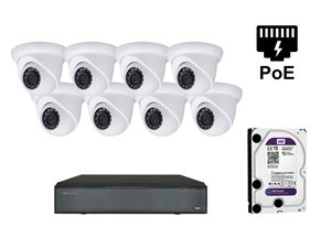 x-security-ip-camera-system-with-8-nvr-pcs-xs-ipdm741wh-5