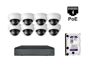 x-security-ip-camera-system-with-8-nvr-pcs-xs-ipdm843w-4