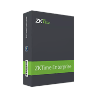 zk-enterprise-250