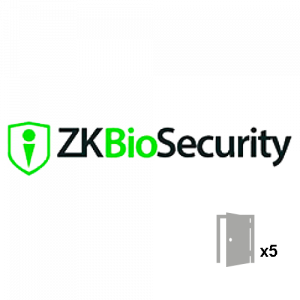 zkbiosecurity-5d