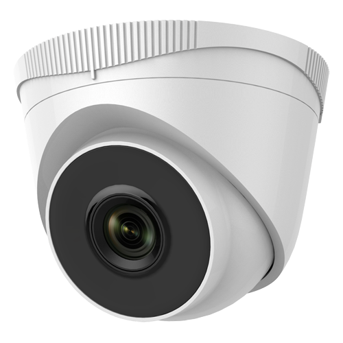 2 MP IP Camera - SF-IPT943HA-2E
