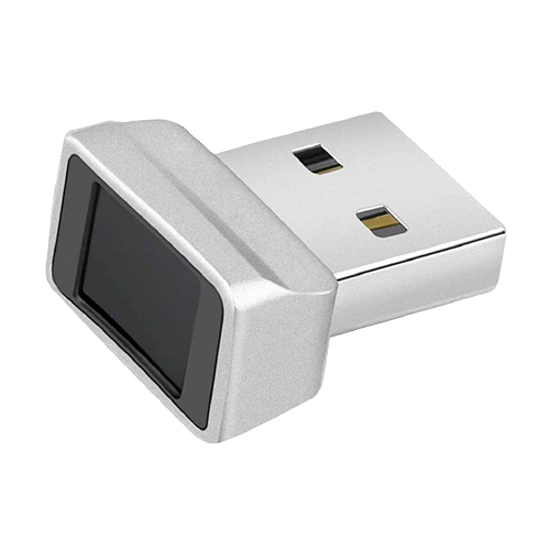 Mini fingerprint reader - USB-FP-HELLO